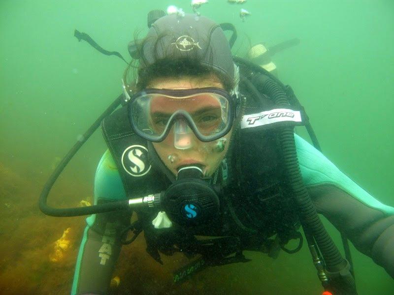 plongeur1